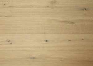 engineered plank flooring