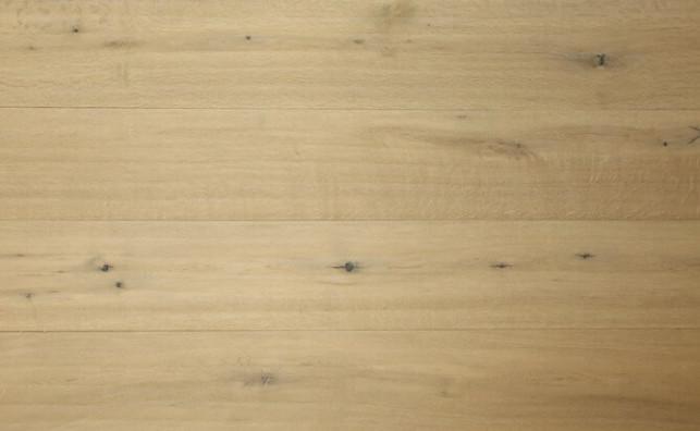 engineered plank flooring