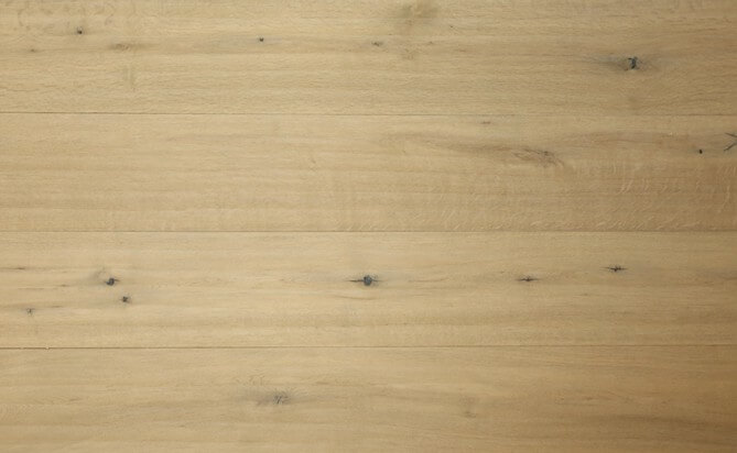 Engineered Plank Flooring K392