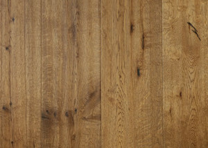 click engineered oak flooring