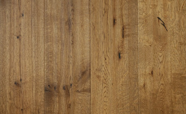 click engineered oak flooring