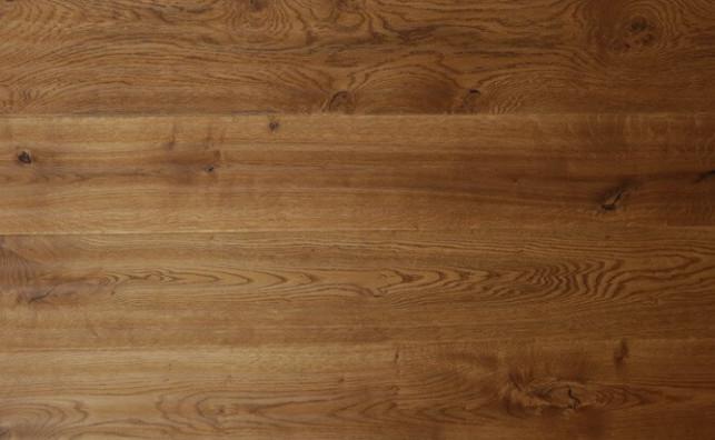 engineered floating hardwood flooring