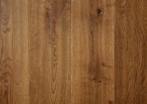 engineered floating hardwood flooring