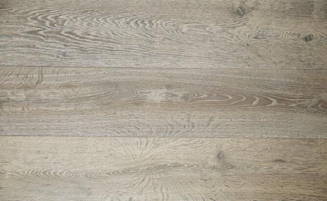 Engineered Wood Flooring LI101