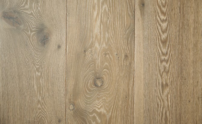 Engineered Flooring LI224