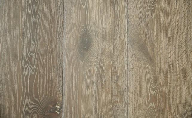 engineered wood flooring reviews