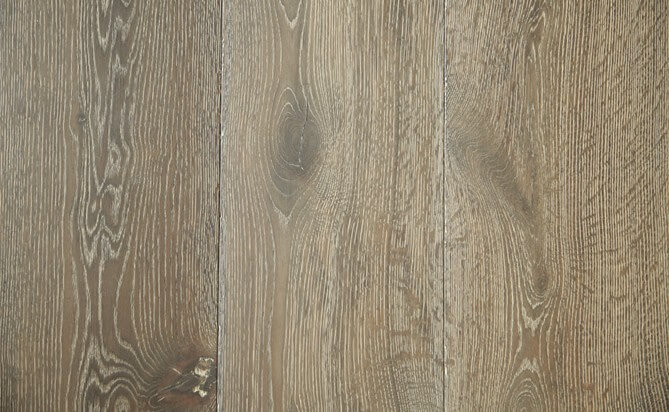 Engineered Wood Flooring Reviews LI225