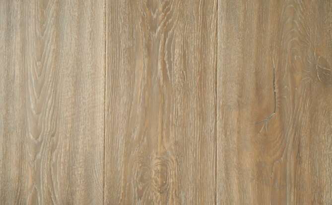 Best Engineered Flooring LI227