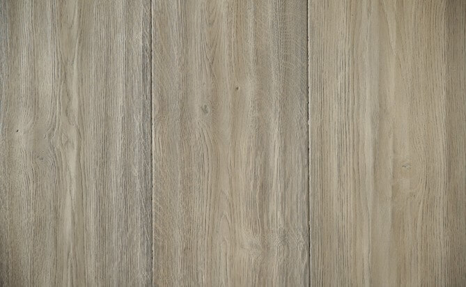 Engineered Oak Hardwood Flooring LI228