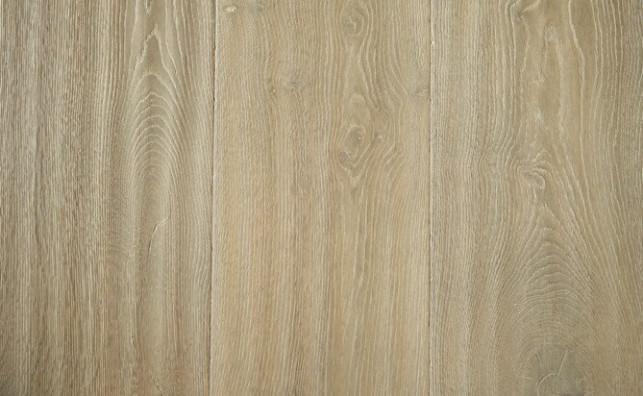 Engineering Hardwood Floor SXA001