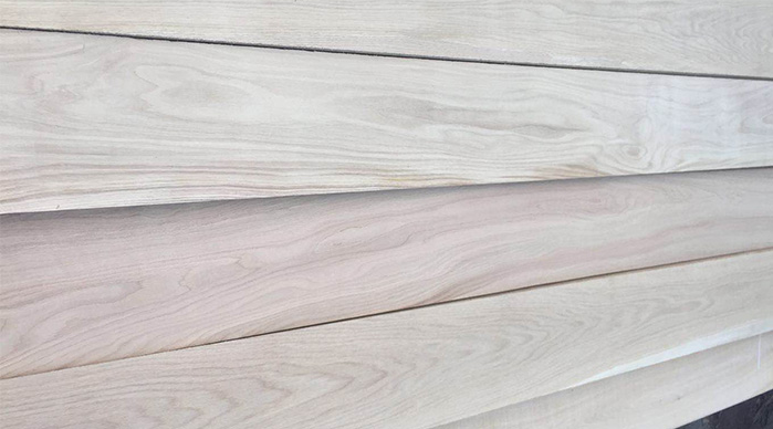 The Advantages And Disadvantages Of Wide Plank Wood