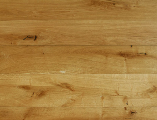 2 Ply Hardwood Engineered Flooring Anti Dumping Free