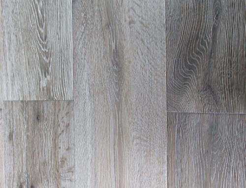 High Quality French Oak 4mm Veneer Engineered Flooring