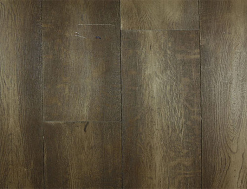 High-grade Cheap Oak Engineered Wood Flooring LX-02