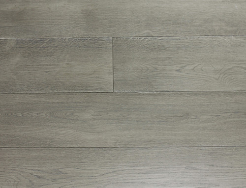 China Economic Engineered Wood Flooring Manufacturer LX-07