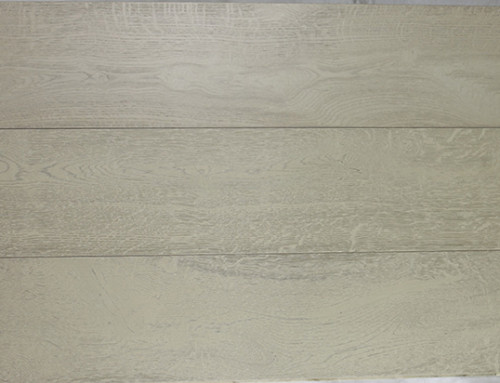 High Grading Oak Economic Wood Floor Supplier LX-14