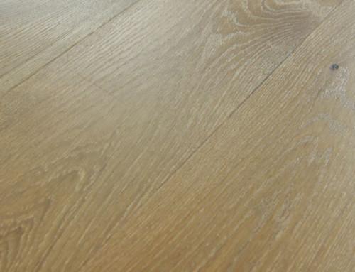Float Hardwood Floor AM22