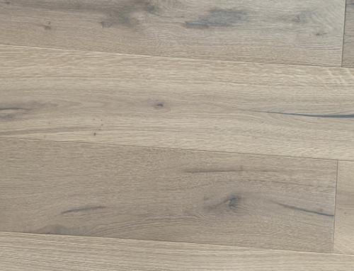 Country Grade Drop Down Click Engineered Wood floor